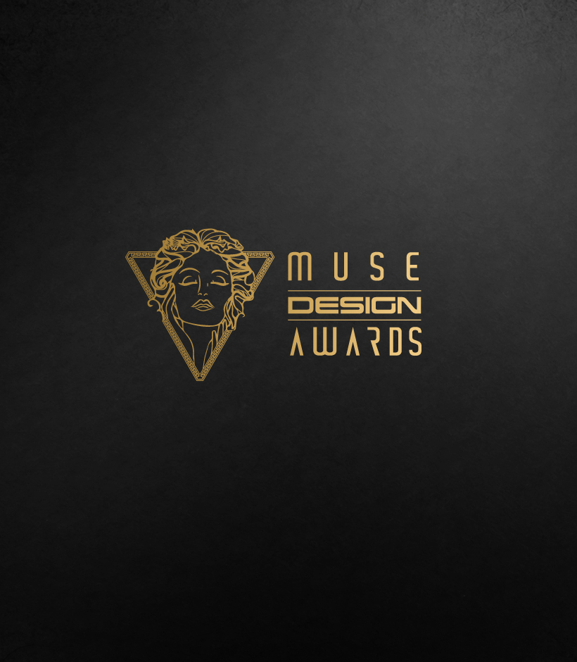 CINCO PRÉMIOS PARA A M&A CREATIVE AGENCY NOS MUSE AWARDS 2019