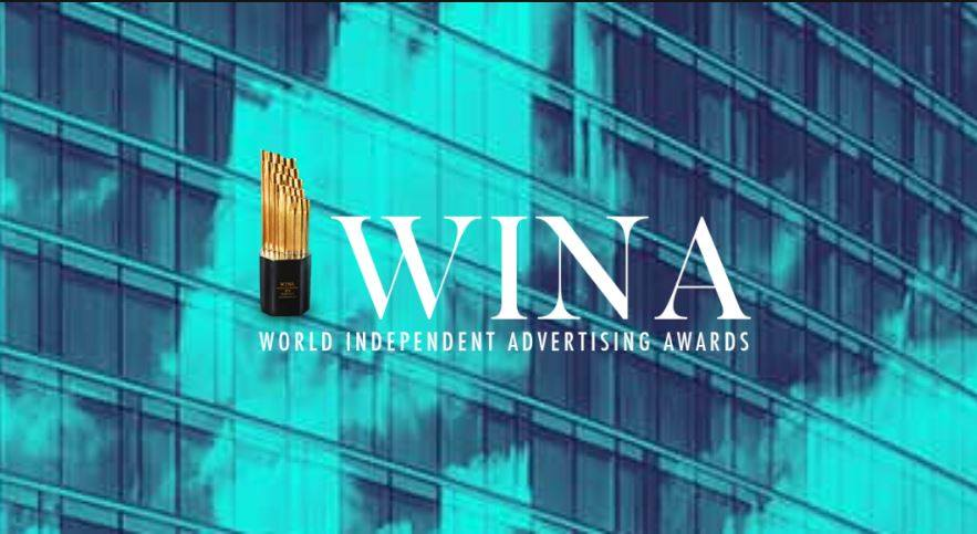 News - M&A Creative Agency